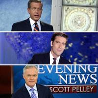 2014-11-07-eveningnews_2014.jpg