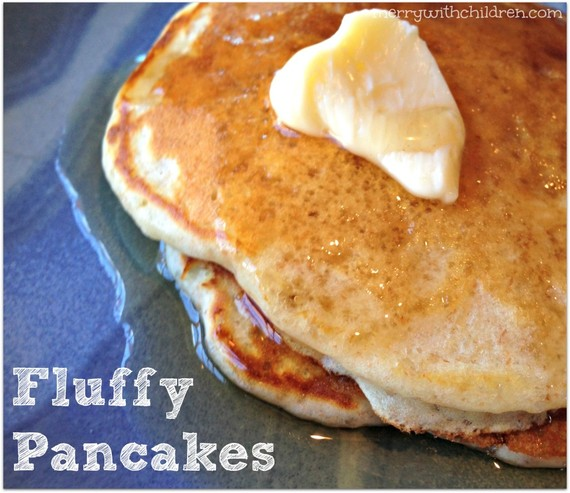 2014-11-07-fluffypancakes1024x8862.jpg