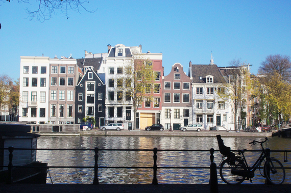 2014-11-07-housesamsterdam.jpg