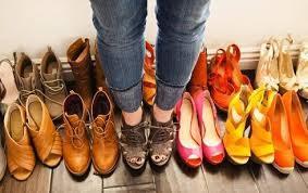 2014-11-07-manyshoes.jpg