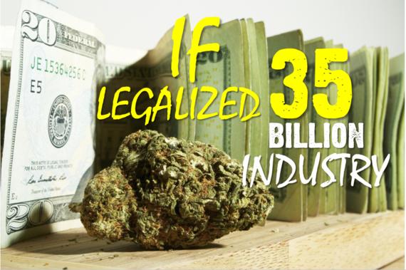 2014-11-07-marijuanabusiness.PNG
