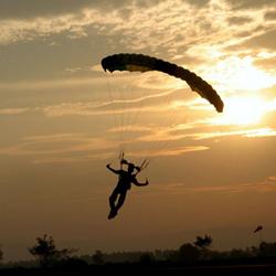 2014-11-07-personflying.jpg