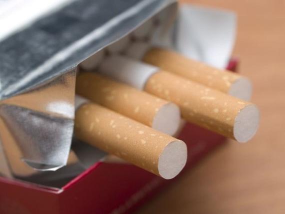 2014-11-07-shutterstockcigarettes2.jpg