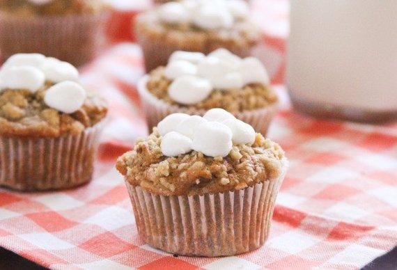 2014-11-07-sweetpotatocupcakes1.jpg
