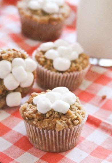 2014-11-07-sweetpotatocupcakes3.jpg