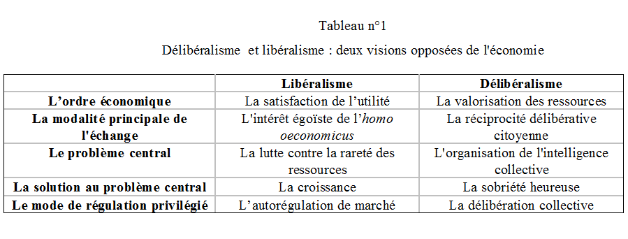 2014-11-07-tableauclermont1.png