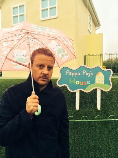2014-11-07-umbrella.jpg