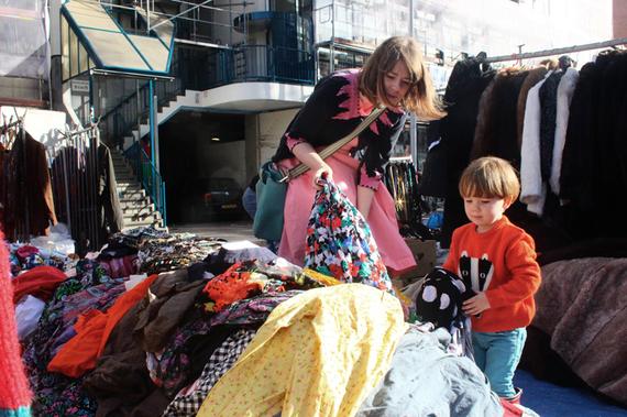 2014-11-07-vintagefleamarket.jpg