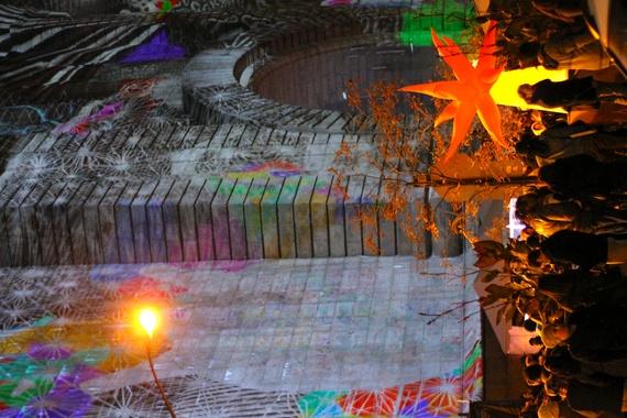 2014-11-08-FESTIVALLIGHTS10.jpg