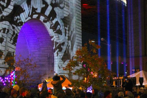 2014-11-08-FESTIVALLIGHTS7.jpg