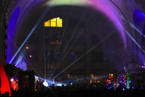 2014-11-08-FESTIVALLIGHTS9.jpg