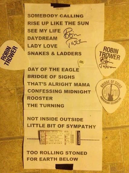 2014-11-08-Setlist.jpg