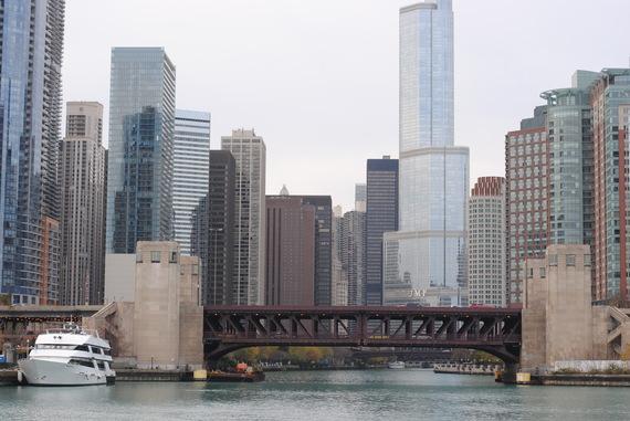 2014-11-08-chicago.14209.JPG