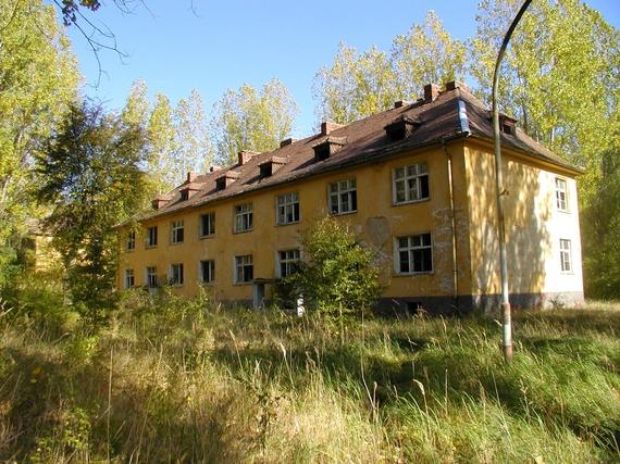 2014-11-08-formerhospitalhillersleben.jpg