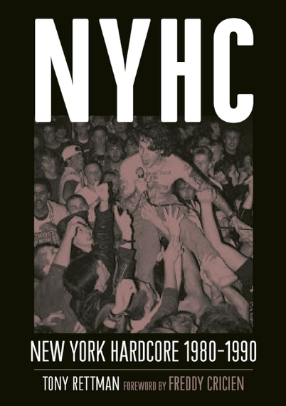 2014-11-08-nyhccover.jpg