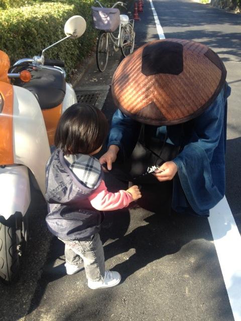 2014-11-09-20141107takuhatsu.jpg