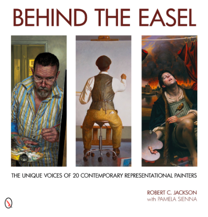 2014-11-09-Behind_the_Easel.png