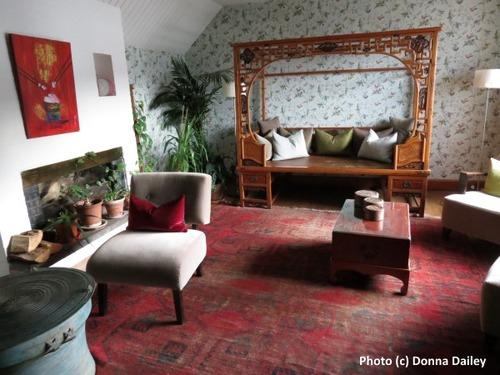 2014-11-09-Four_Seasons_Hotel_Loch_Earn_10_lounge.jpg
