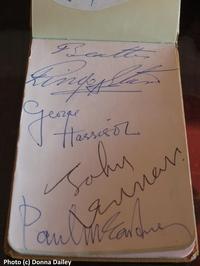 2014-11-09-Four_Seasons_Hotel_Loch_Earn_11_Beatles_Autographs.jpg