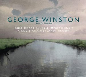 2014-11-09-GeorgeWinston2012.jpg