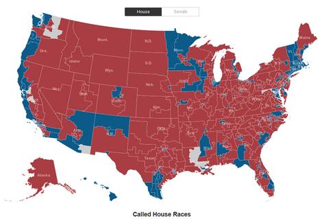 2014-11-09-Housemap.jpg
