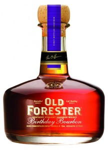 2014-11-09-Old_Forester_Birthday_Bourbon_2013740x1024.jpg