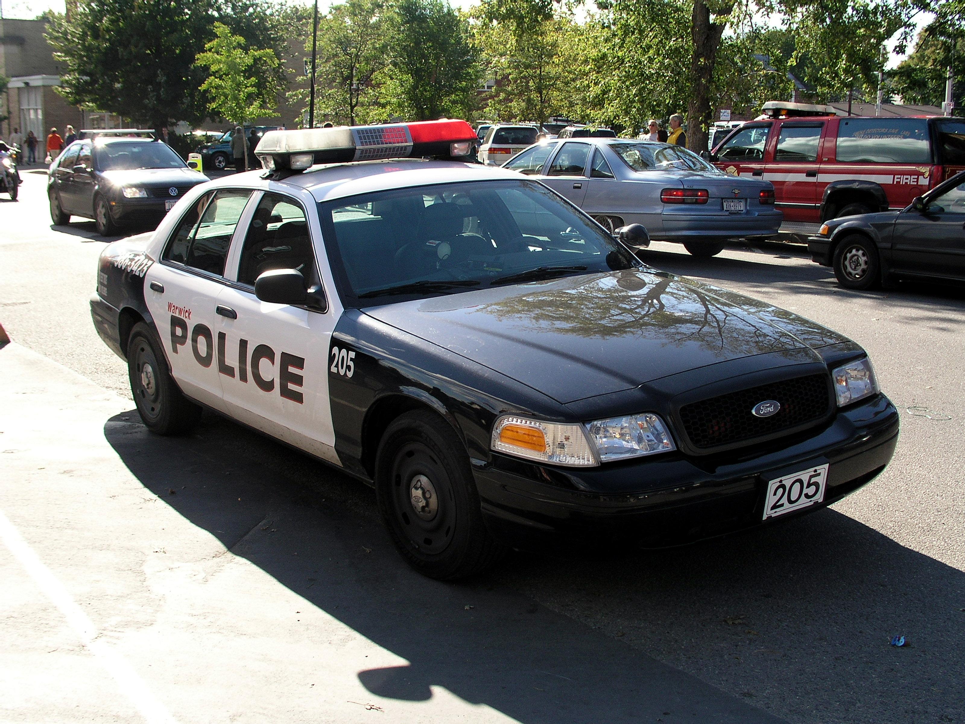 Секс в полицеисками 5 фотография