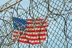 2014-11-09-prison370112_1280.jpg