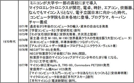 2014-11-10-2.JPG