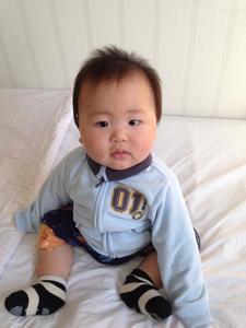 2014-11-10-20141110_sakaiosamu_04.jpg