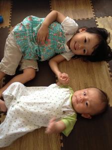 2014-11-10-20141110_sakaiosamu_10.jpg