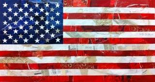 2014-11-10-AMERICAN_FLAG.jpeg