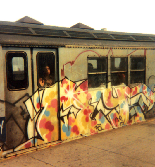 2014-11-10-CEYtrain1982.jpg