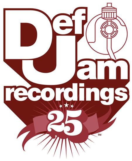 2014-11-10-DEFJAM25copy.png