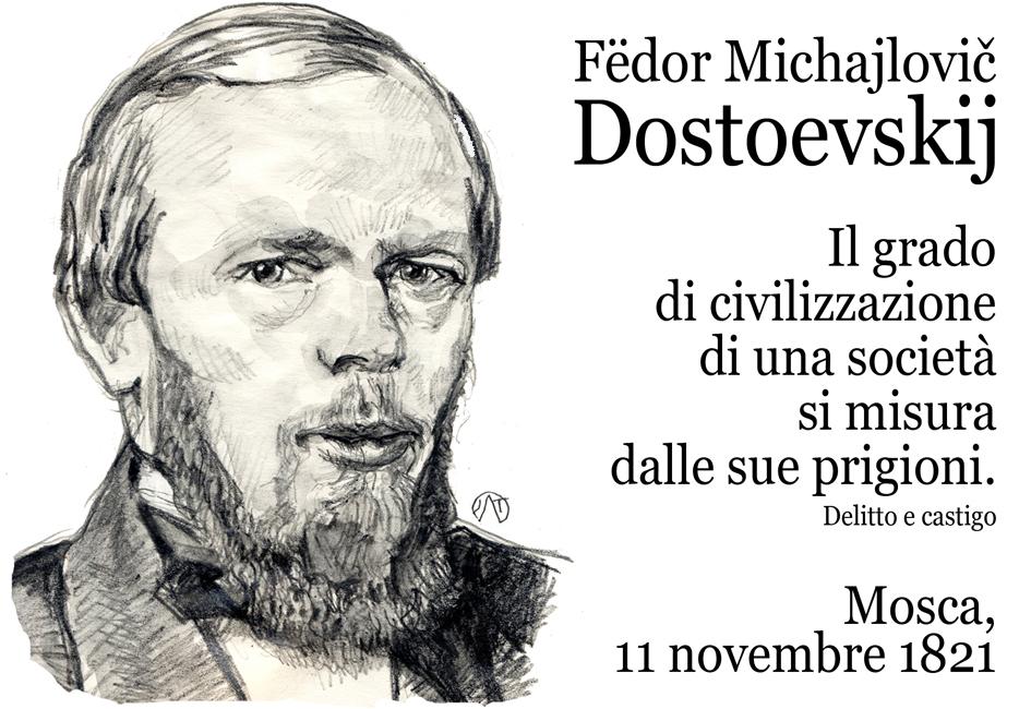 2014-11-10-Dostoevskij.jpg
