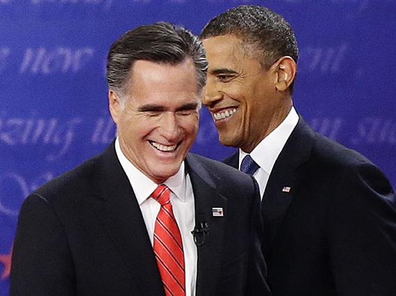 2014-11-10-RomneyObama.jpg