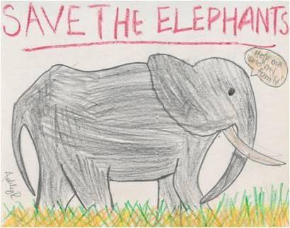 2014-11-10-Save_the_elephants_drawing_2014.jpg