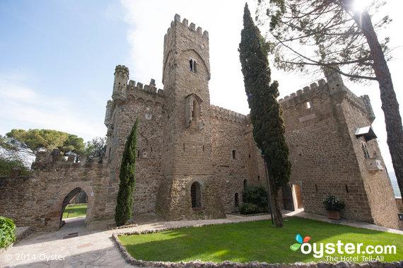 2014-11-10-castelloumbria.jpg