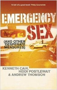2014-11-10-emergencysex.jpg