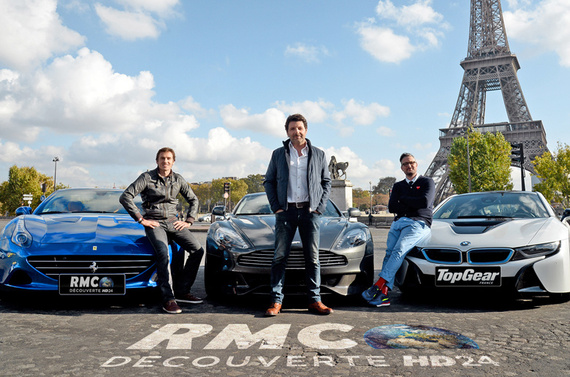 2014-11-10-le_casting_de_top_gear_france_d__voil___3733.jpeg_north_780x_white.jpg