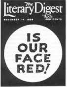 2014-11-10-literarydigestpoll.png