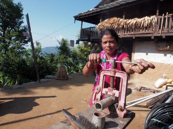 2014-11-10-nepal_climatechange.jpg