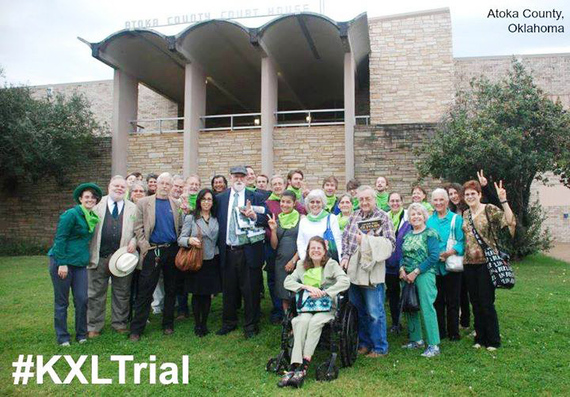2014-11-10-supporters_kxltrial.jpg