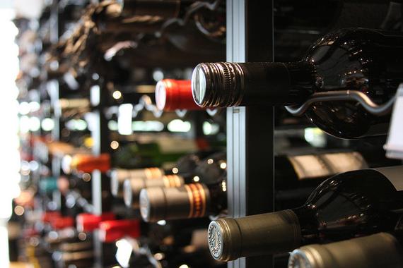 2014-11-10-winerack1.jpg