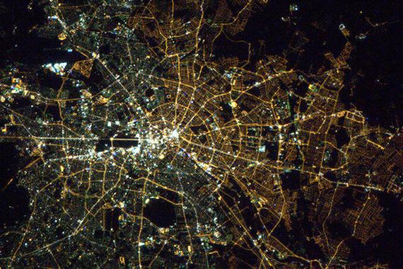 2014-11-11-BerlinISS.jpg