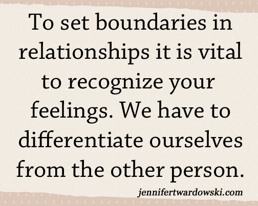 setting physical boundaries in dating relationships 3 boundaries all single women should  put up better boundaries in your dating relationships  clearly defined physical boundaries and that i will not.