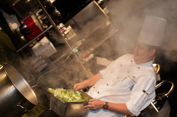2014-11-11-ChefDallinger.jpg