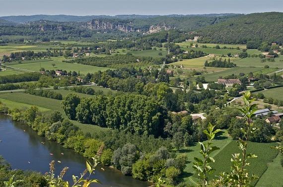 2014-11-11-DordogneFrance.jpg