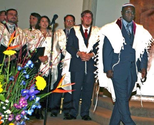 2014-11-11-Gershom_Ordination_72.jpg