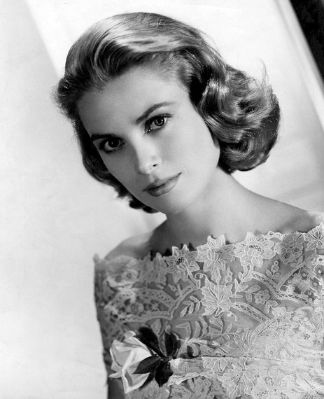 2014-11-11-Grace_Kelly_MGM_photo.jpg